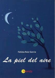 portada libro Fatima Ruiz