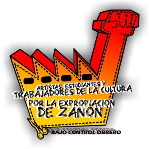 logo-artistas-por-zanon_thumb2