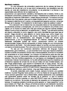 thumbnail of manifiesto materico de carlos galan